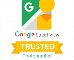 3d Swiss View et Google Street View