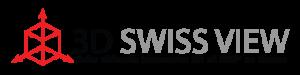 3D SWISS VIEW