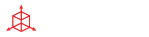 3D Swiss View est le spécialiste de la visite virtuelle 3D et 360° Matterport et Street View Google Map en Suisse.