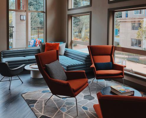 Visite virtuelle 3D et 360 degrés pour les appartements