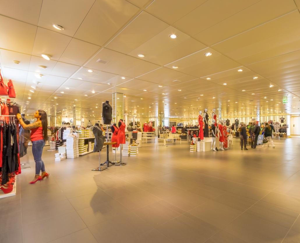 visite virtuelle 3d solution commerce