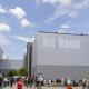 image d'Art Basel pour agenda de 3D Swiss View à Martigny, Valais, Suisse