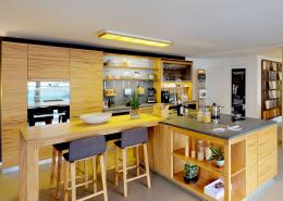 Image pour photographie immobilière - 3D Swiss View & Matterport à Martigny
